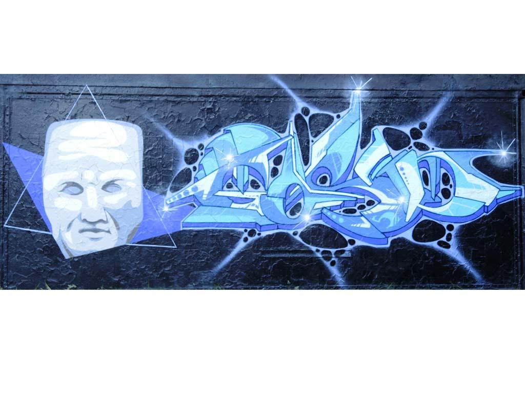 graffities-sept16-05