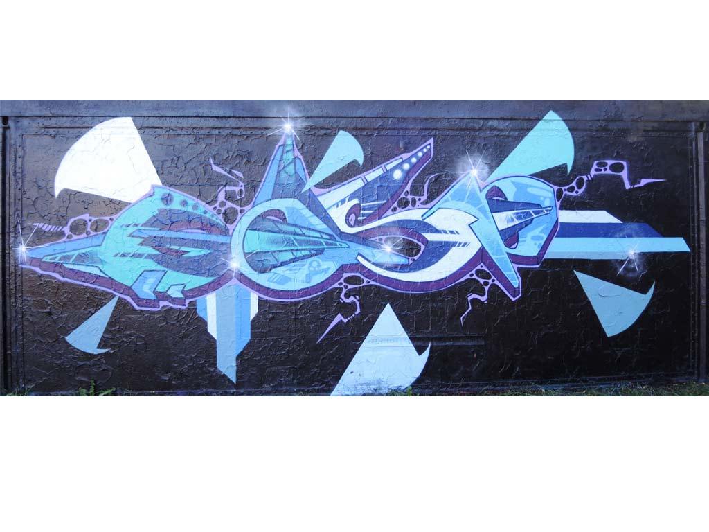 graffities-sept16-06