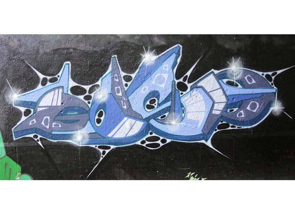 graffities-sept16-07