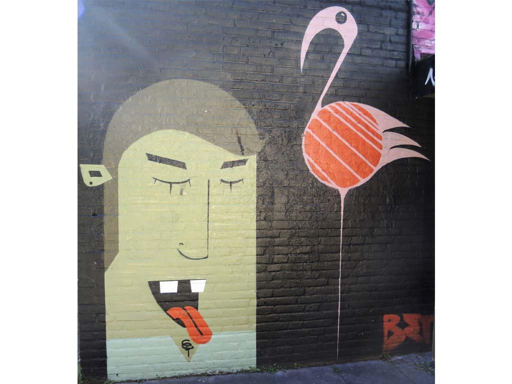 graffities-sept16-09