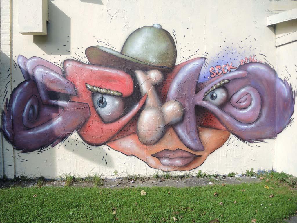 graffities-sept16-1