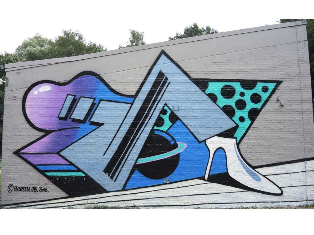 graffities-sept16-10