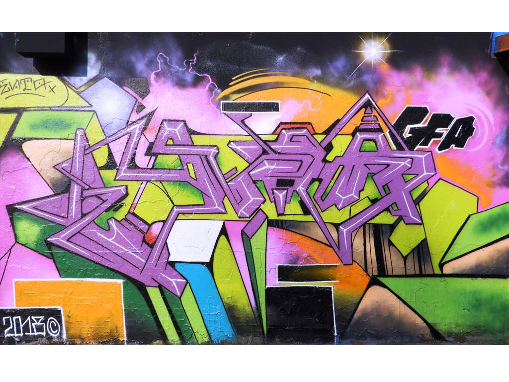 graffities_01_020318