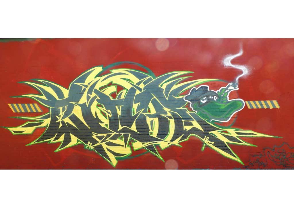 graffities_02_010620