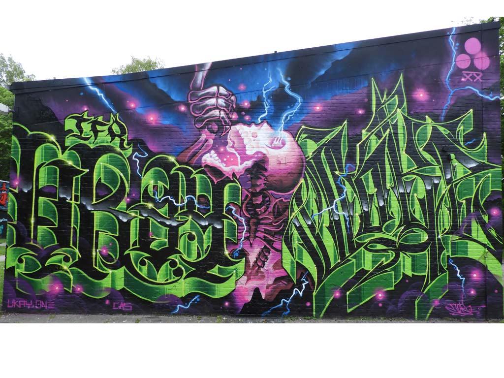 graffities_03_010620