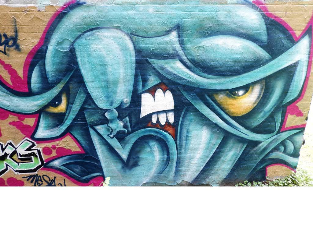 graffities_03_300919