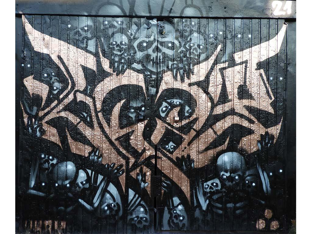 graffities_160621_01