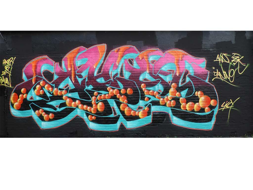 graffities_160621_02