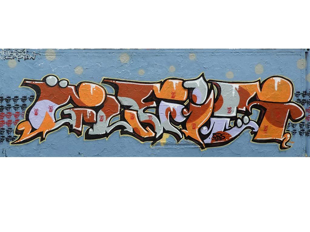graffities_160621_04
