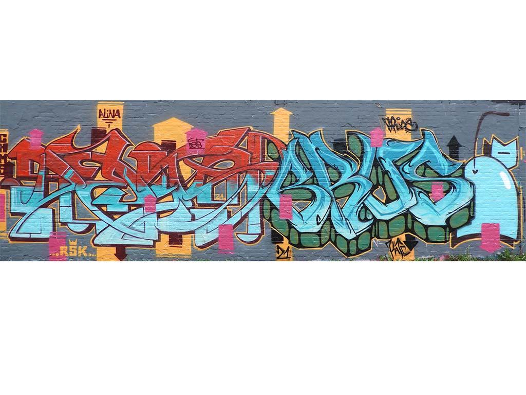 graffities_160621_05