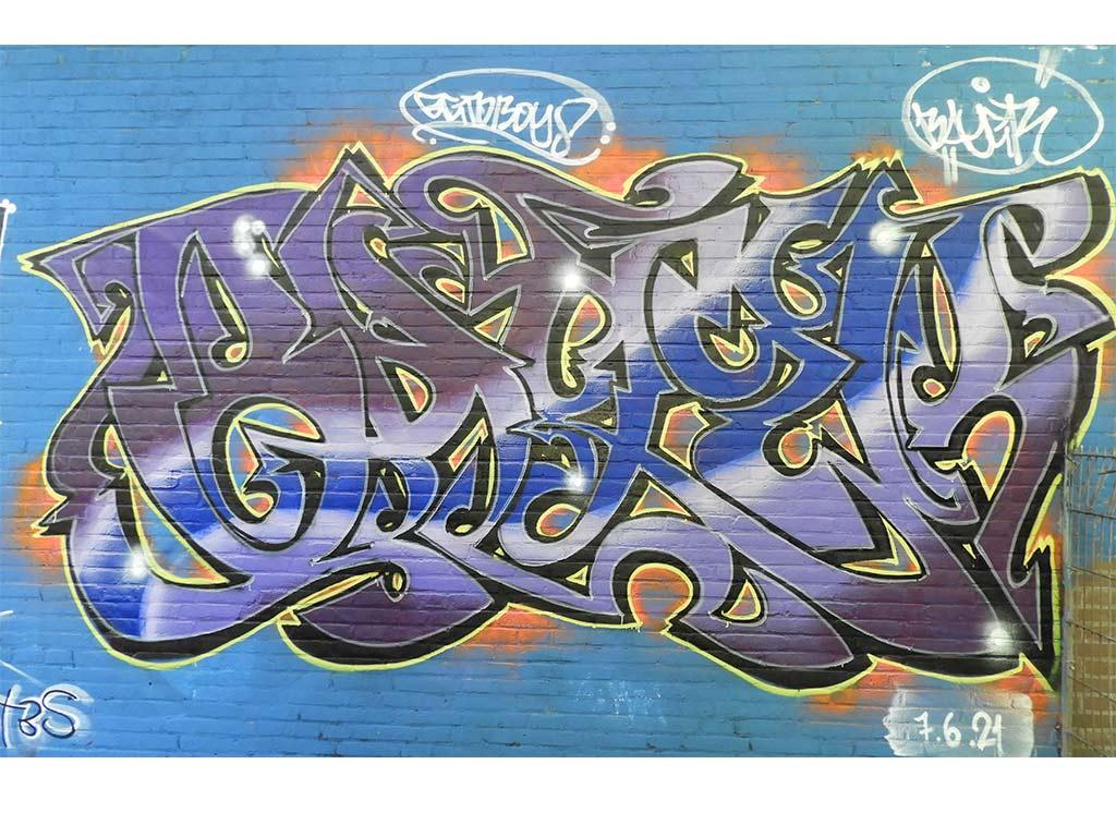 graffities_160621_06