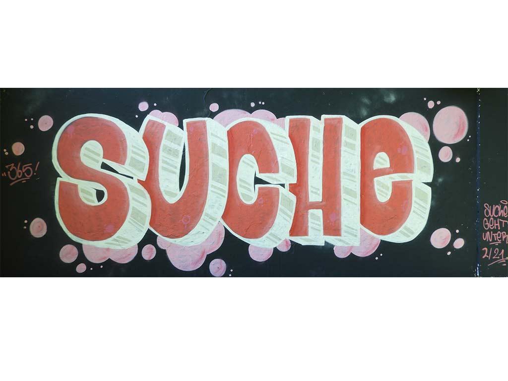 graffities_160621_07