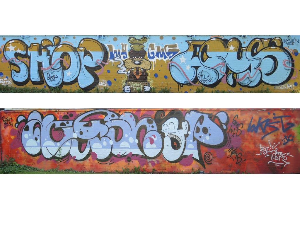 graffities_210216_01