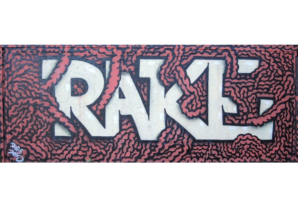 graffities_210216_02