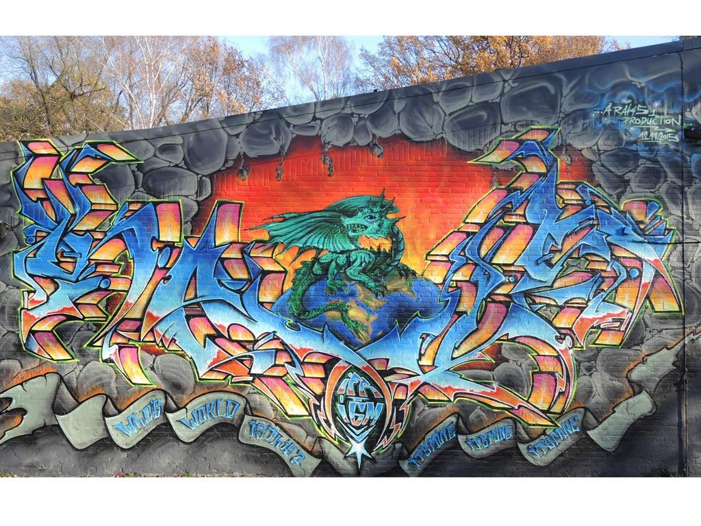 graffities_210216_07