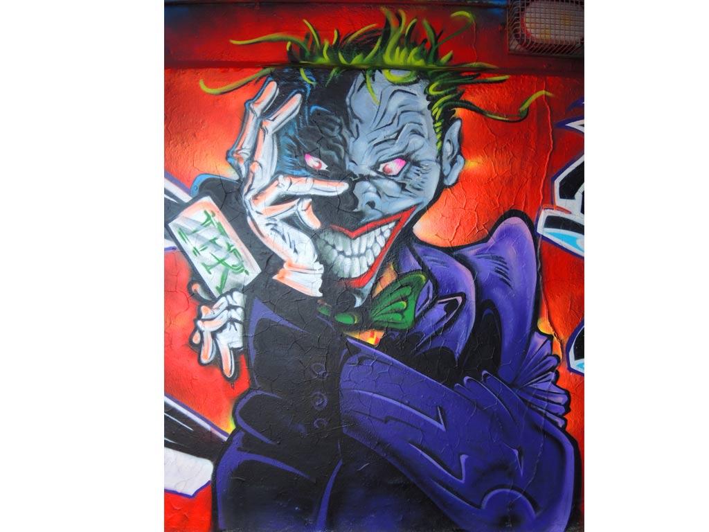graffities_210216_08
