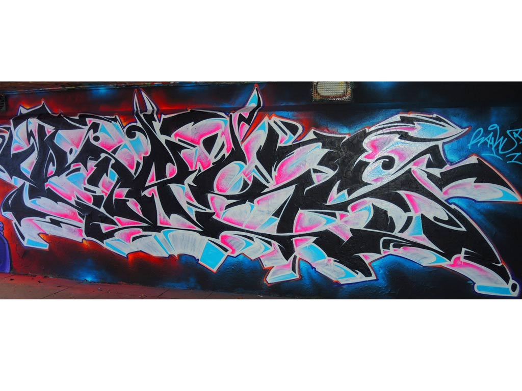 graffities_210216_10