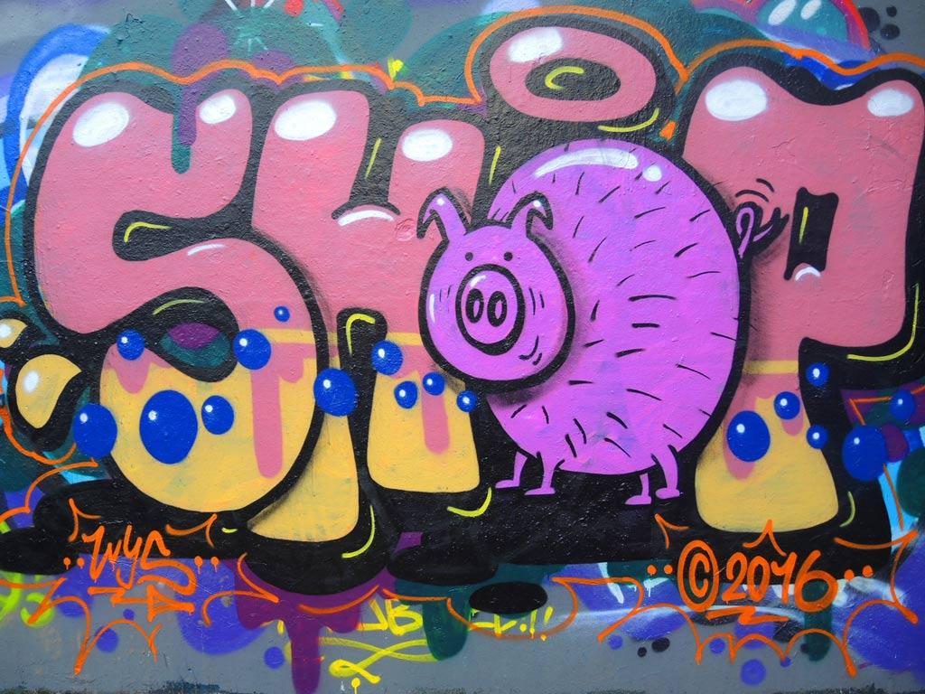 graffities_210216_13