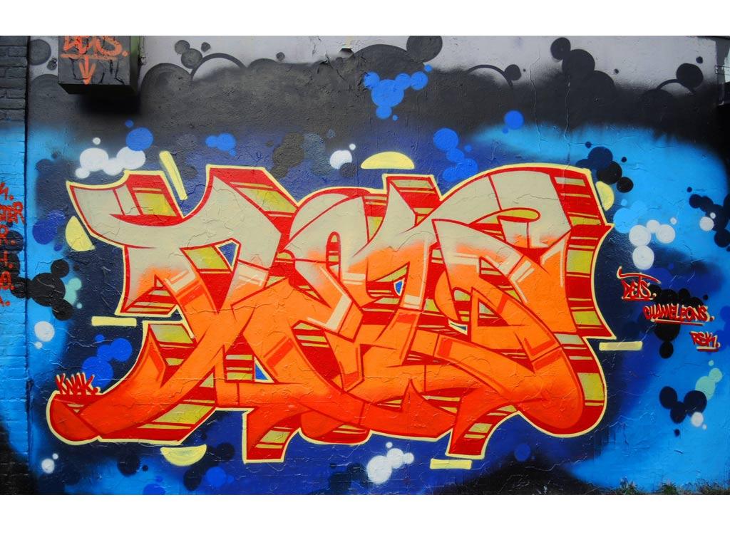 graffities_210216_14