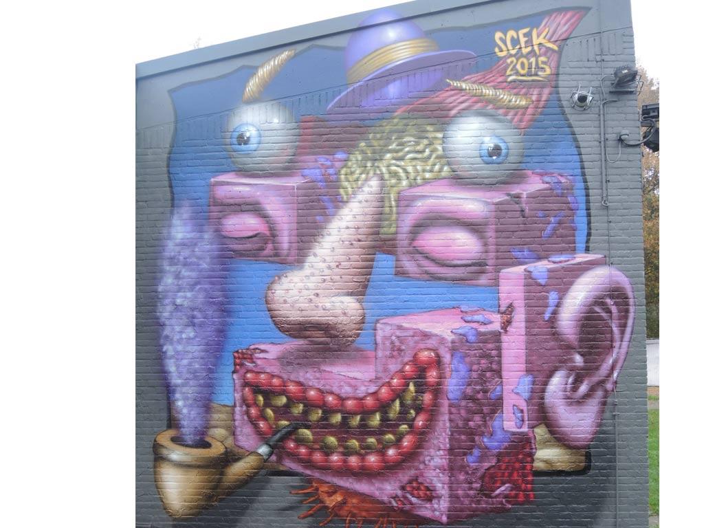 graffities_210216_15