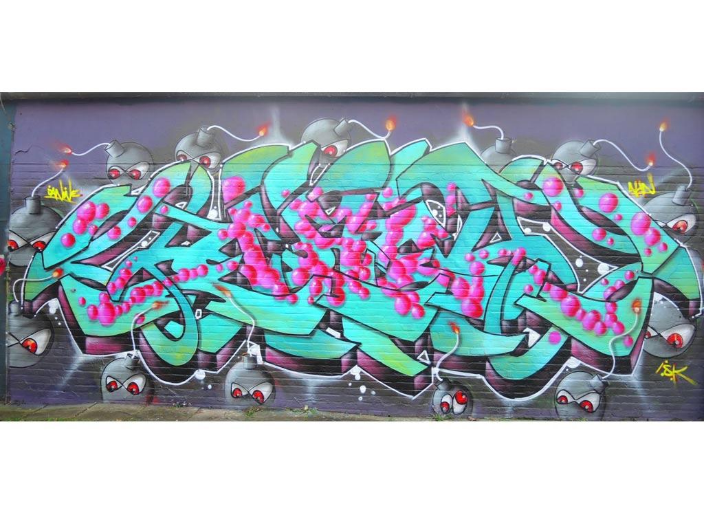 graffities_210216_16