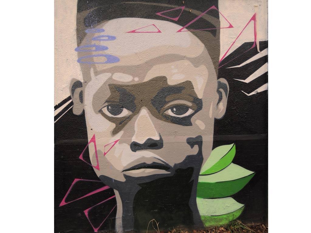 graffities_210216_17
