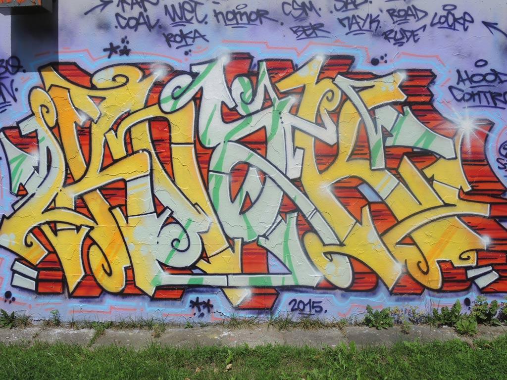 graffities_210216_19