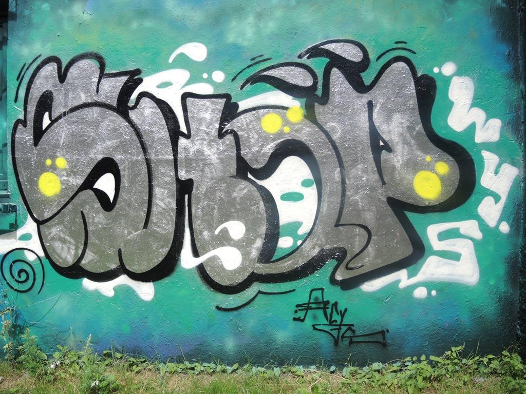 graffities_210216_20