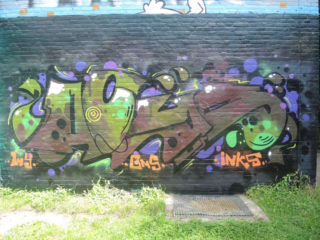 graffities_210216_21