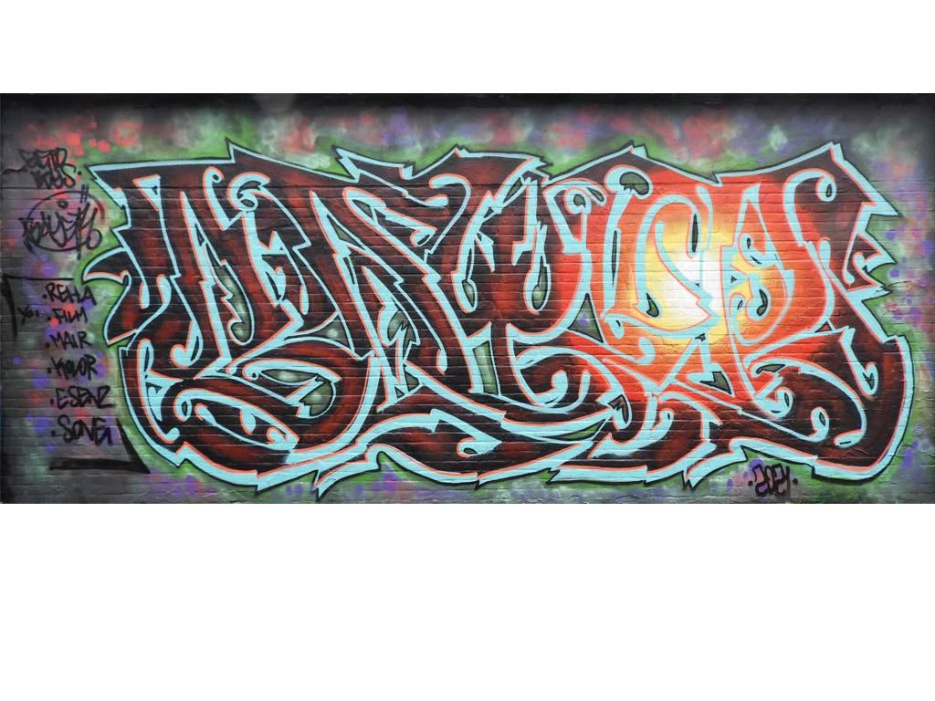graffities_feb_180221_1