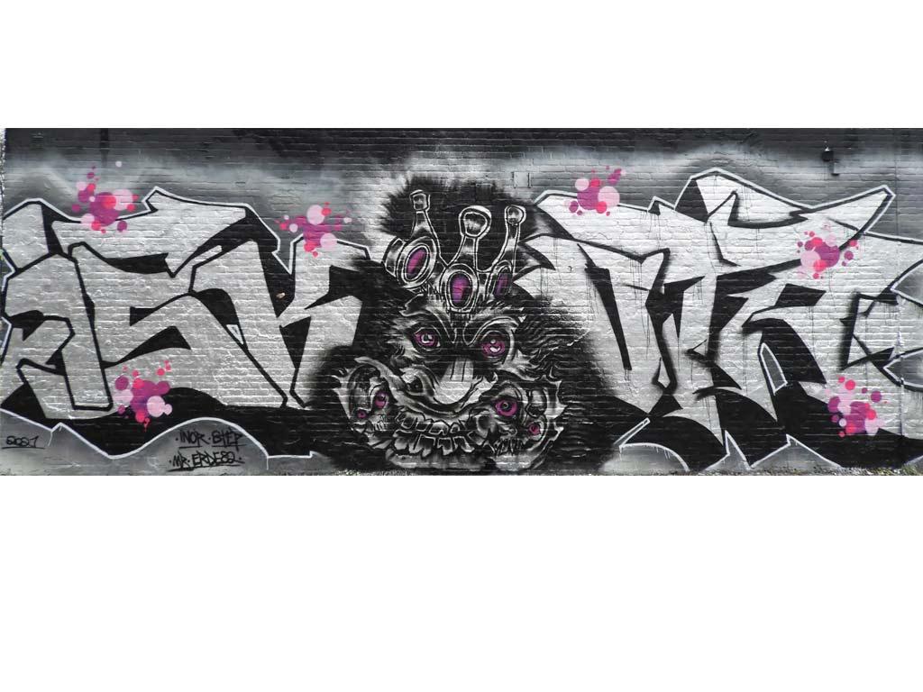 graffities_feb_180221_2