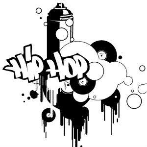 hipundhop