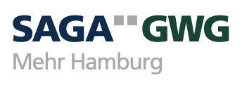saga-hamburg